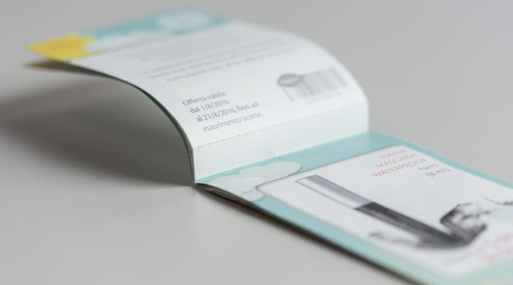 booklet drucken coupon druck rotolongo bozen. Black Bedroom Furniture Sets. Home Design Ideas
