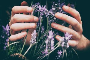 Düfte wecken Erinnerungen und Emotionen