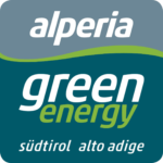 Green Energy Alperia