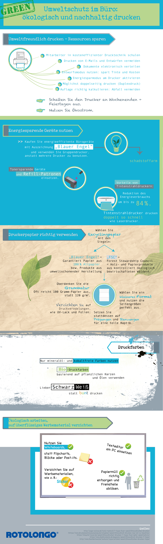 Infografik_Umweltschutz-inkl-Logo
