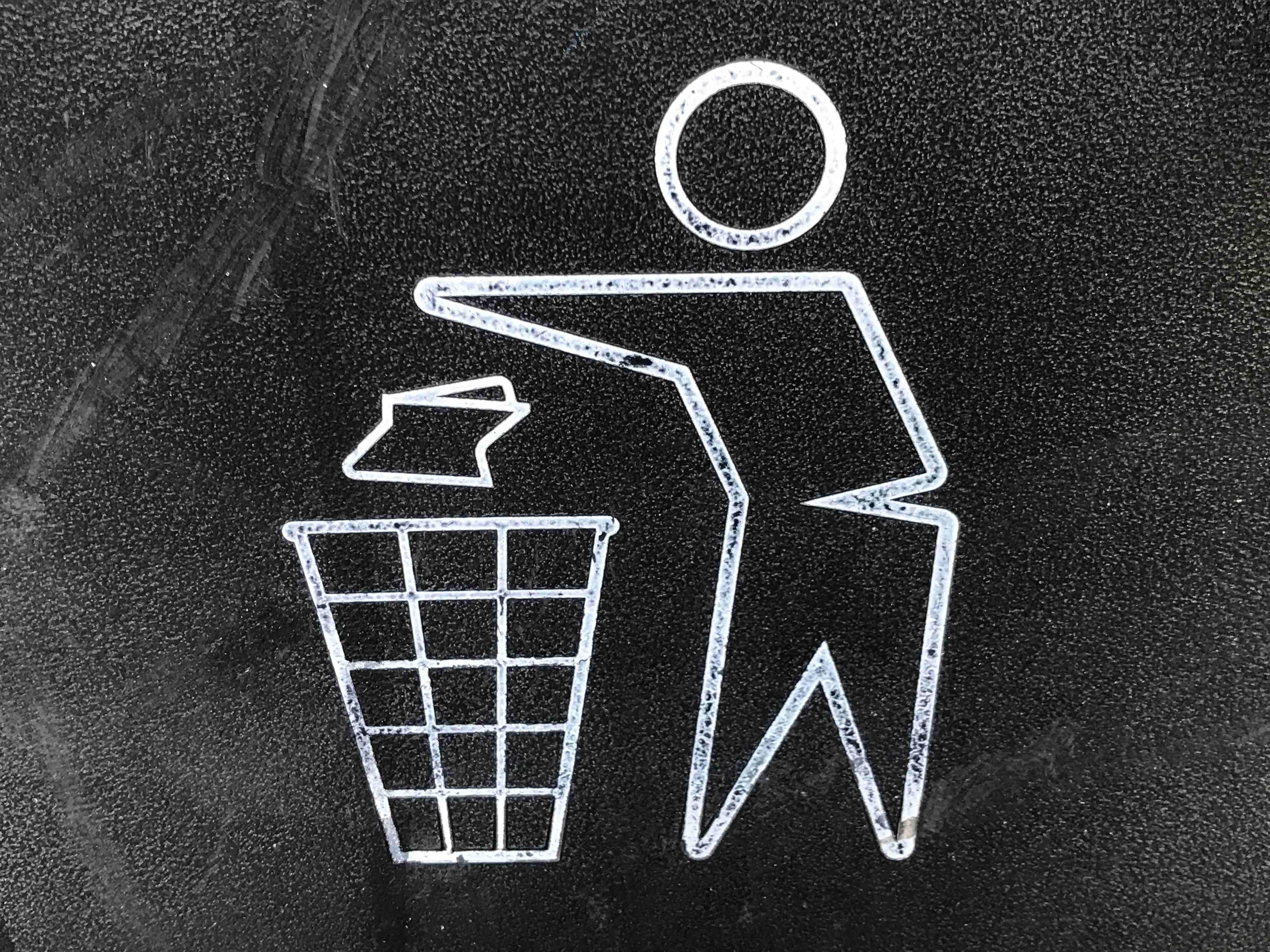 Vorteile von Recyclingpapier